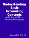 Understanding Basic Accounting Concepts