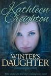 Winters Daughter