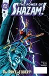 The Power Of Shazam 1995- 14