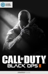 Call Of Duty Black Ops II - Strategy Guide