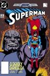 Superman 1987-2006 3