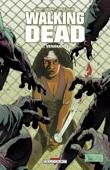 Walking Dead T06