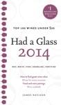 Had A Glass 2014