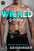 Wicked Sexy