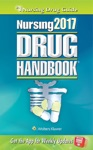 Nursing 2017 Drug Handbook