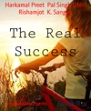 The Real Success