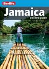 Berlitz Jamaica Pocket Guide