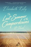 The Last Summer Of The Camperdowns A Novel