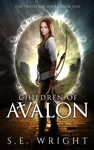 Children Of Avalon