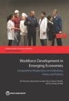 Workforce Development In Emerging Economies