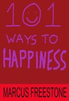 101 Ways To Happiness