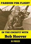 In The Cockpit With Bob Hoover