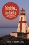 Principles Of Leadership