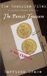 The Purest Treasure - The Homicide Files A Lincoln Munroe Novella 2