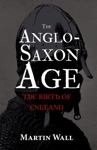 The Anglo-Saxon Age