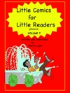 Little Comics For Little Readers Volume 7