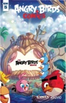 Angry Birds Comics 2016 5