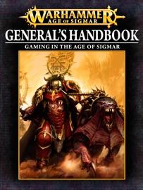 THE GENERALS HANDBOOK ENHANCED EDITION