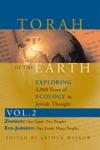 Torah Of The Earth Vol 2