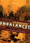 The Middle East Unbalanced