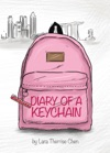 Diary Of A Keychain