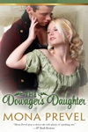 The Dowagers Daughter
