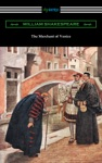 The Merchant Of Venice Annotated By Henry N Hudson With An Introduction By Charles Harold Herford