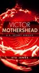 Victor Mothershead US Secret Service