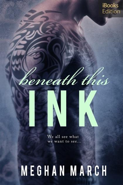 Books Read - Magazine cover