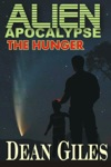 Alien Apocalypse The Hunger