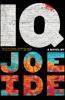 Joe Ide - IQ  artwork