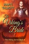 The Vikings Bride