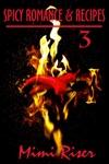 Spicy Romance  Recipes 3