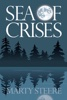 Marty Steere - Sea of Crises  artwork