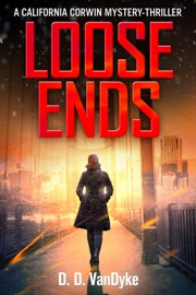 Loose Ends book summary