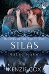 Silas Wolves Of The Rising Sun 5
