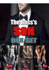 The Bosss Son Box Set