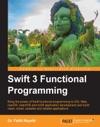 Swift 3 Functional Programming