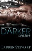 Lauren Stewart - Darker Water artwork