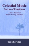 Celestial Music Sutras Of Emptiness
