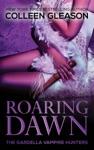 Roaring Dawn Macey Book 3
