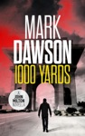 One Thousand Yards
