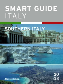 SMART GUIDE ITALY: SOUTHERN ITALY