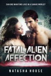 Fatal Alien Affection