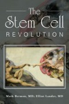 The Stem Cell Revolution