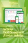 Bootstrap Rapid Development Of Modern Websites