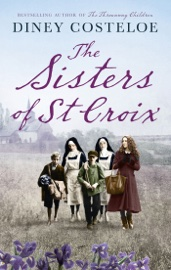 The Sisters of St Croix book summary
