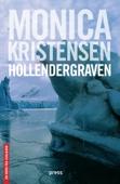 Monica Kristensen - Hollendergraven artwork