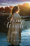 Four Winds River Of Time California Book 2