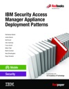 IBM Security Access Manager Appliance Deployment Patterns